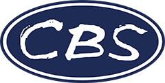 Cleaning | CBS Corporation